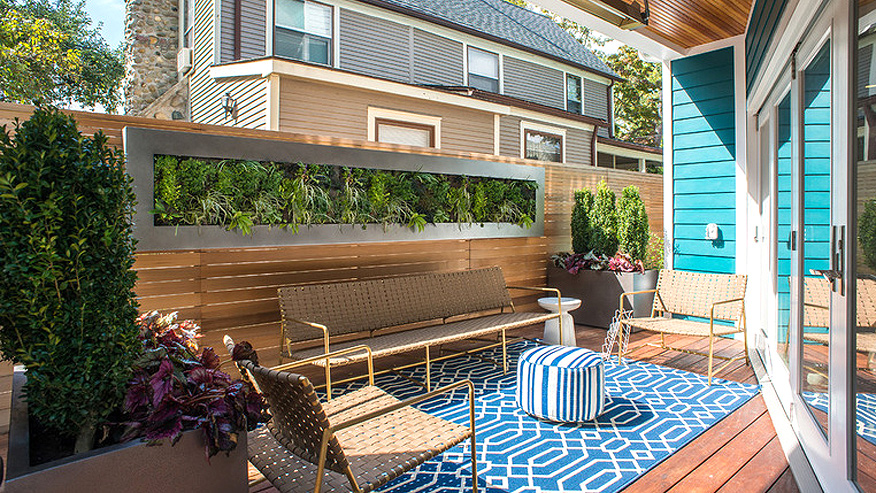 876_Houzz_Backyard-1.jpg