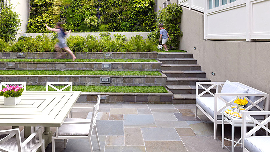 876_Houzz_Backyard-2.jpg