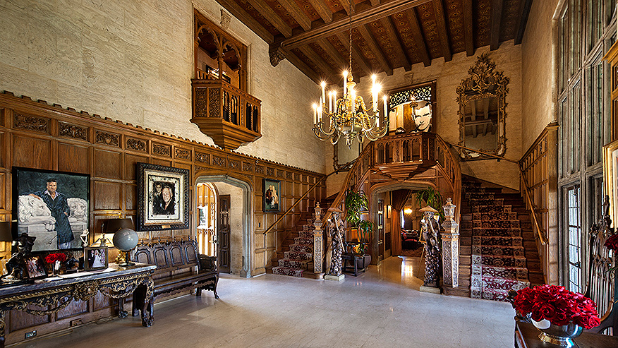 876_PLAYBOY-MANSION_STAIRCASE_RESIZED.jpg