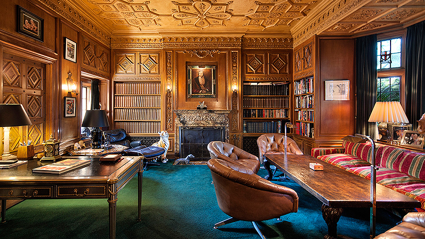 876_PLAYBOY-MANSION_STUDY_RESIZED.jpg