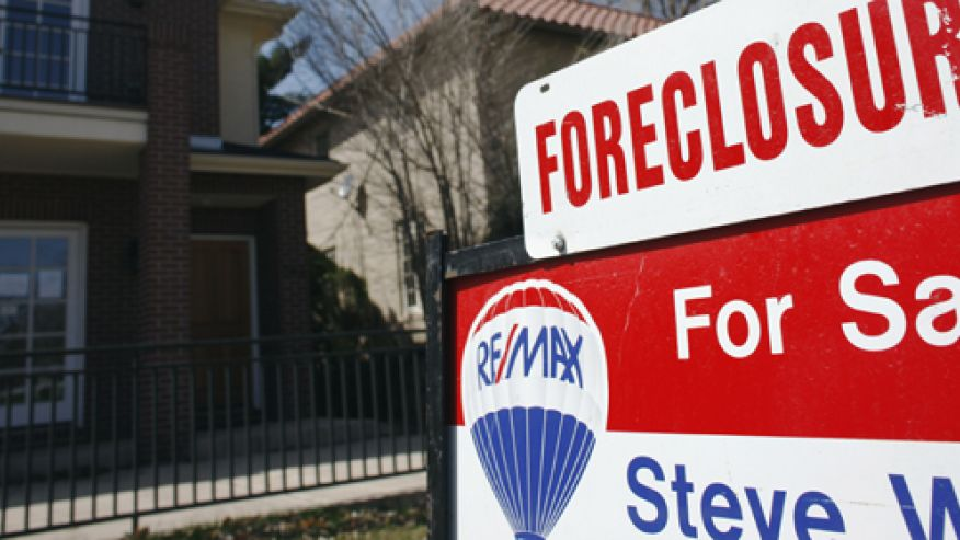 876_foreclosure.jpg