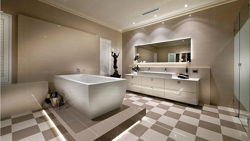 876_houzz_Bathroom-2.jpg