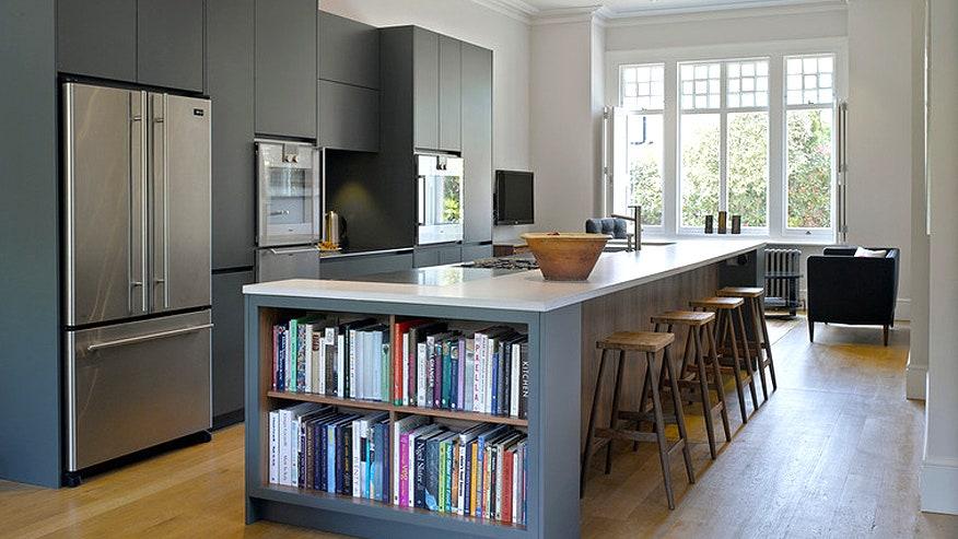 876_houzz_Kitchen-1.jpg