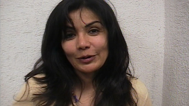 Sandra-Avila-Beltran.jpg