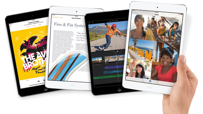 Apple-iPad-mini-retina.jpg
