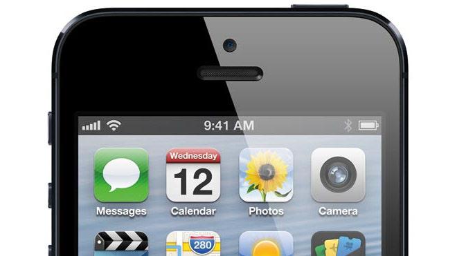 Apple-iPhone-5-PR-shot.jpg