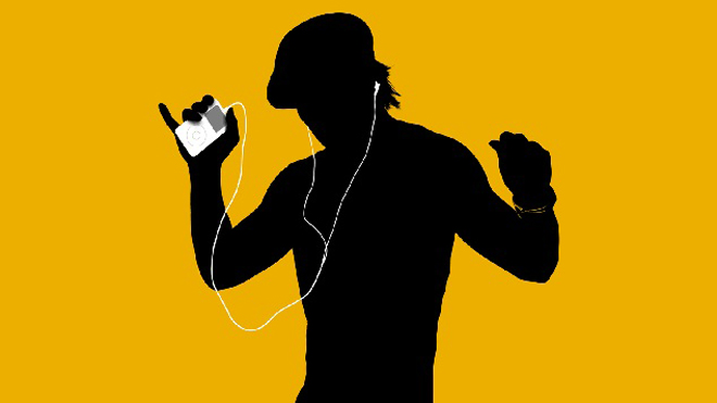 Apple-iRadio.jpg
