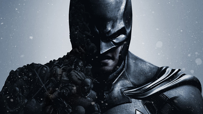 Batman-Arkham-Origins-Art-Wallpaper.jpg