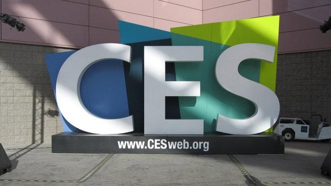 CES-logo-street.jpg