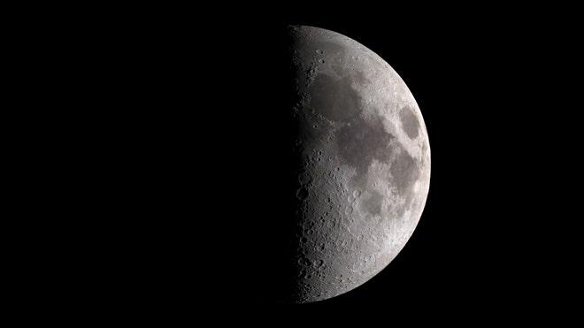 astronaut dark of the moon - photo #10