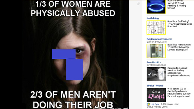 FacebookRapeExample.jpg