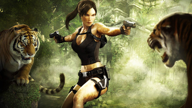 Lara-Croft-tomb-raider.jpg