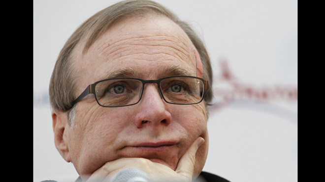 Microsoft_Co_Founder_Paul_Allen.jpg