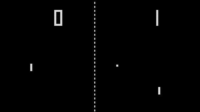 Pong.jpg