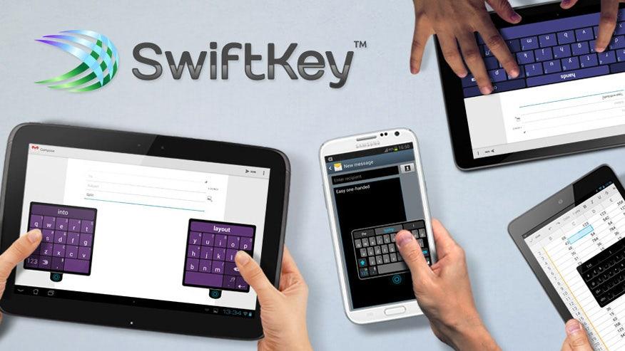 SwiftKeyImage4.jpg