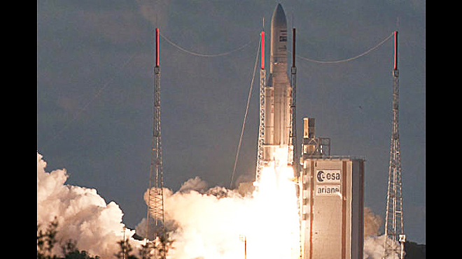 ariane-5-rocket-launch-july-5-2012.jpg