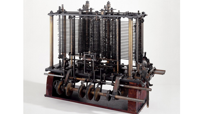 babbage-analytical-engine-02.jpg