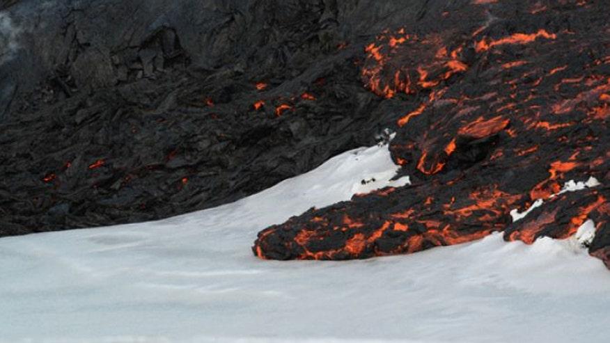 benedwardsvolcano.jpg