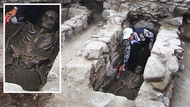Bulgária-arqueologia-vampires.jpg