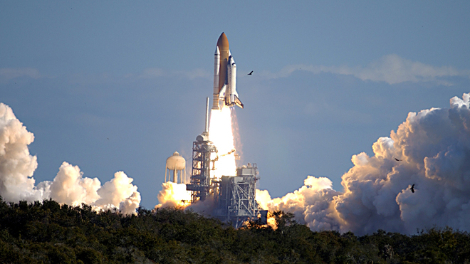 columbia-sts-107-launch.jpg