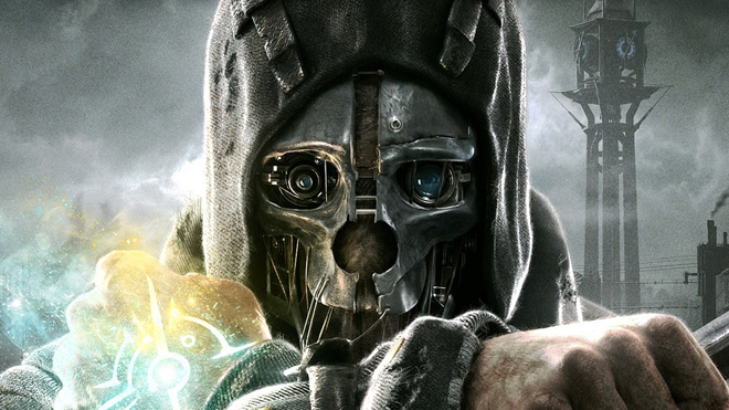 dishonored_ps3_box_art.jpg