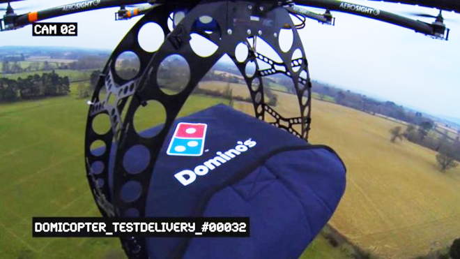 domicopter-in-action.jpg