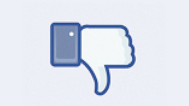 facebook-thumbs-down.jpg