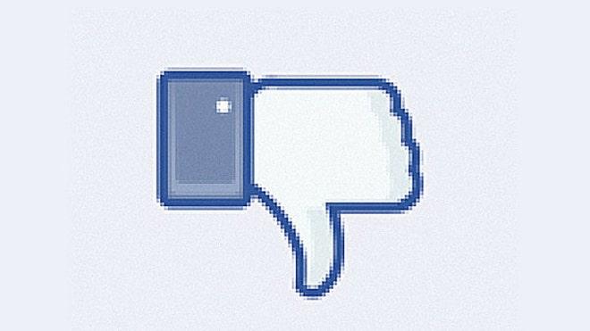 Seven ways to get 'Facebook fired' | Michael Bradley ...
