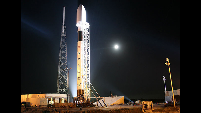 falcon-9-spacex.jpg