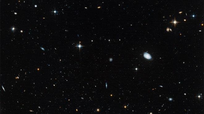 ghost-galaxies.JPG