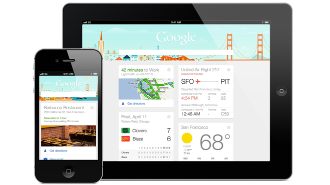 google-now-for-iphone-ipad.jpg