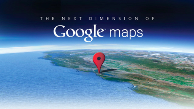 google_maps_new_dimension.JPG