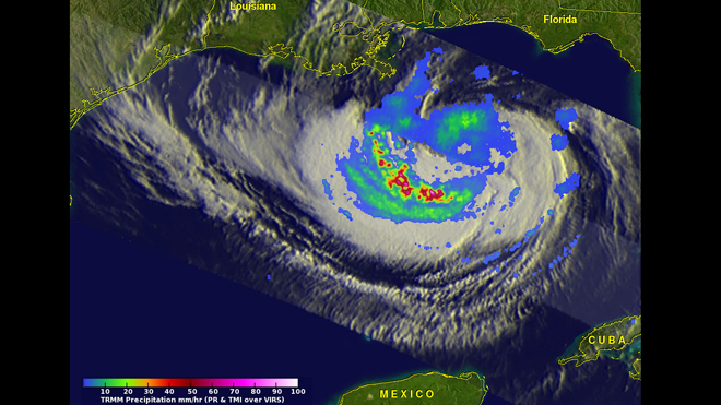 hurricane-isaac-nasa-satellite-trmm-pic.jpg