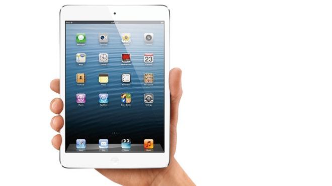 iPad-mini-in-Hand.jpg