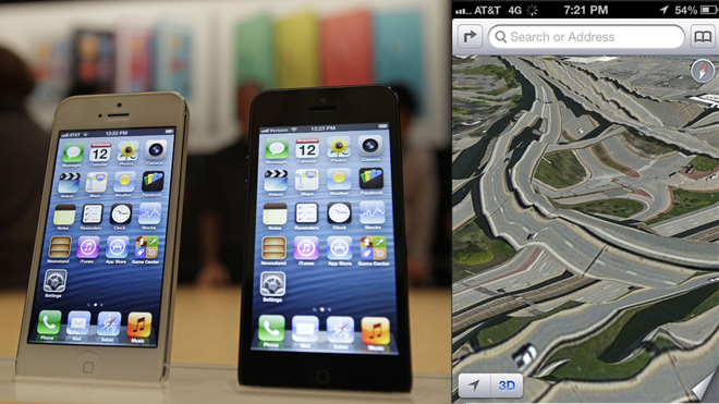 iphone-5-maps.jpg