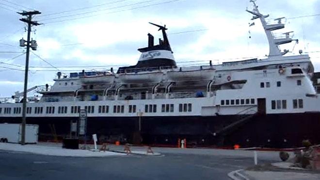 lyubov-orlova-ship.jpg