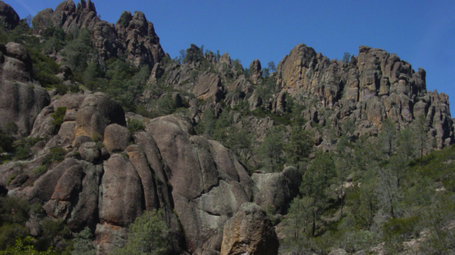 pinnacles-park.JPG