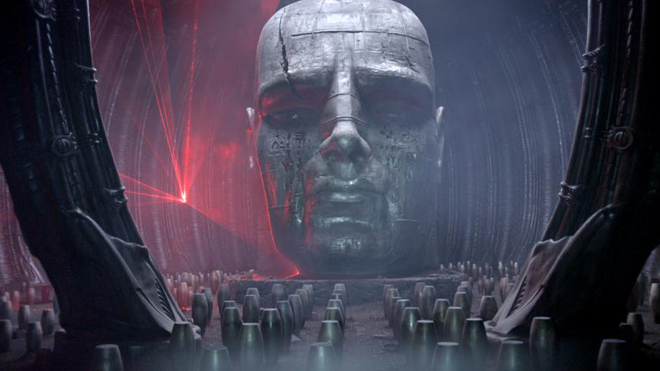 prometheusmovie_11512_3.jpg