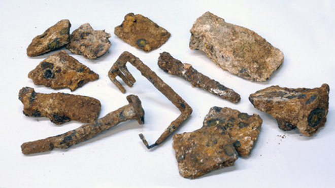 quarry-tools-key.jpg