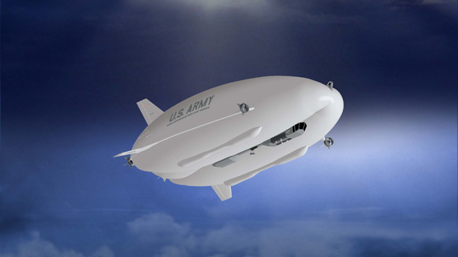 spy-blimp.jpg