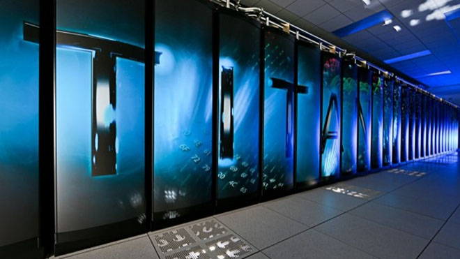 titan-supercomputer.jpg