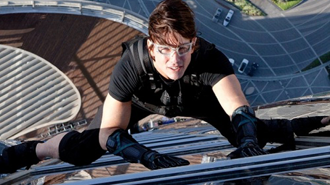 tom-cruise-stars-in-ghost-protocol.jpg