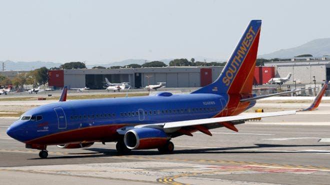 Southwest-Airlines-737-7002.jpg