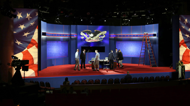 2012_florida_debate_stage.jpg