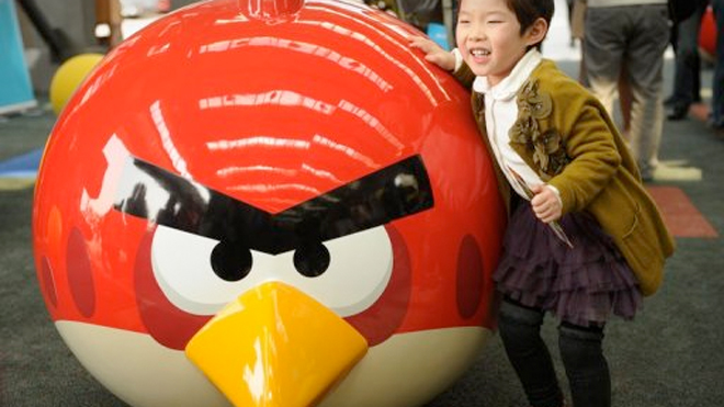 2angrybirds_china.jpg