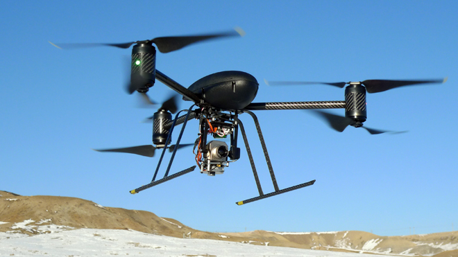 Drone_071913.jpg