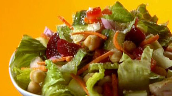 hungry girl s best summer salad recipes fox news