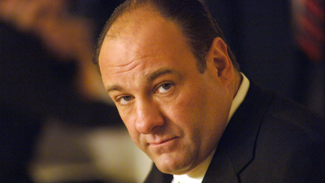 James_Gandolfini_HBO.jpg