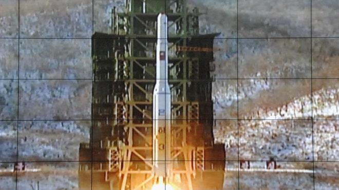 NorthKoreaslideshow2.jpg