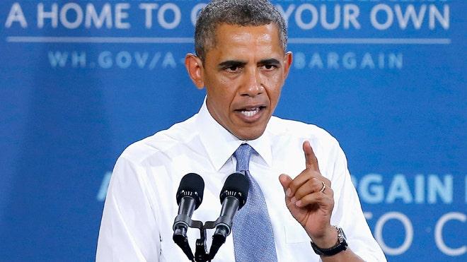 Obama2080713.jpg